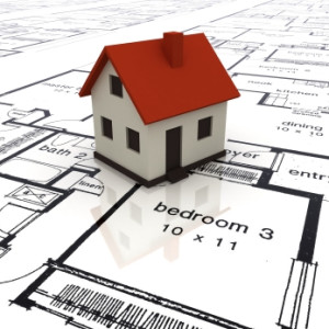 Property in SMSF