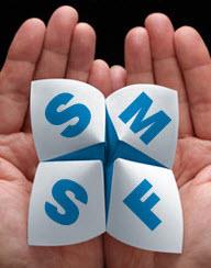 smsf_allocation