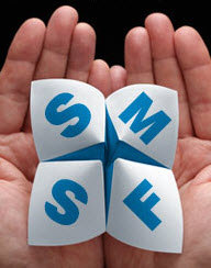 smsf_allocation