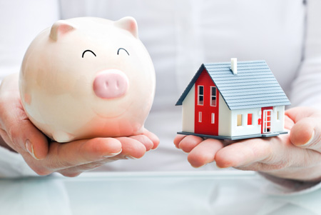 Resized-Tax-tips-for-property-inves