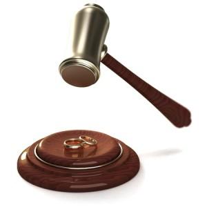 123rf - family law