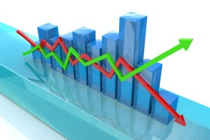 capital gains at end of financial year