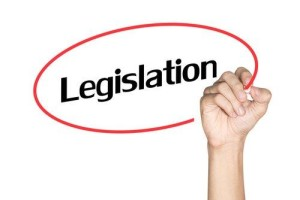 smsf legislation