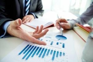 reconsidering incorporated contractors