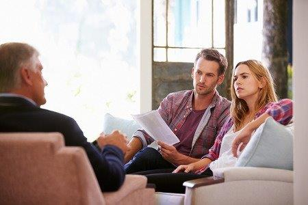 Traps for SMSF members who keep money in a big fund for insurance