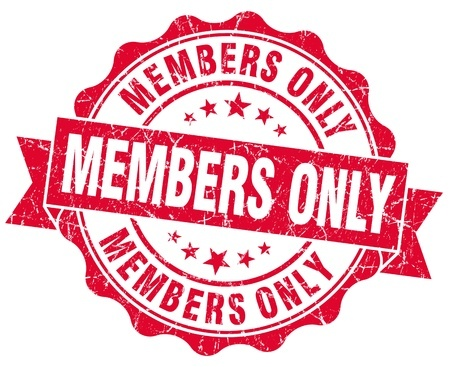 The advantages of conditional membership in an SMSF