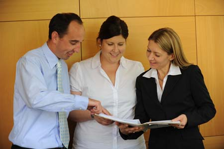 SMSF Administration Service